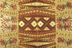 textured-panels_web