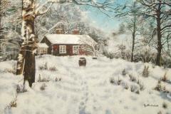 winters-here_web