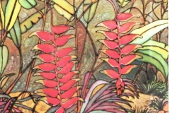 natures-palette