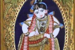 krishna-as-a-young-boy