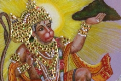 mighty-hanuman-the-courage-giver