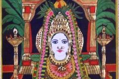 varalakshmi-the-benevolent-giver