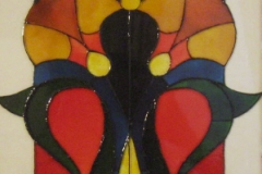 kaledioscope-glass-paintings-_web