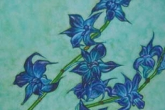 orchids-in-bloom-water-color_web