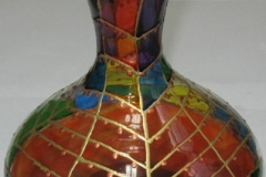 variegated-vase-glass-painting-glass_web